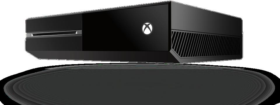 Prise En Main De La Xbox One Mes Impressions Tomiiks Com