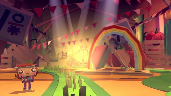 Tearaway_Unfolded-PS4
