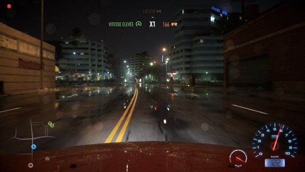 Need for Speed™_20151121002107