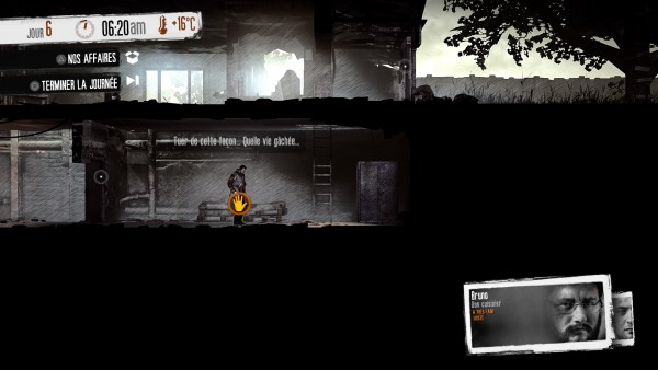 This War of Mine_ The Little Ones