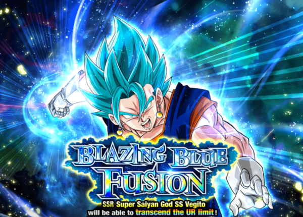 Event_Vegito_Blue_big